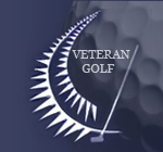 Waikato Veteran Golf Assn